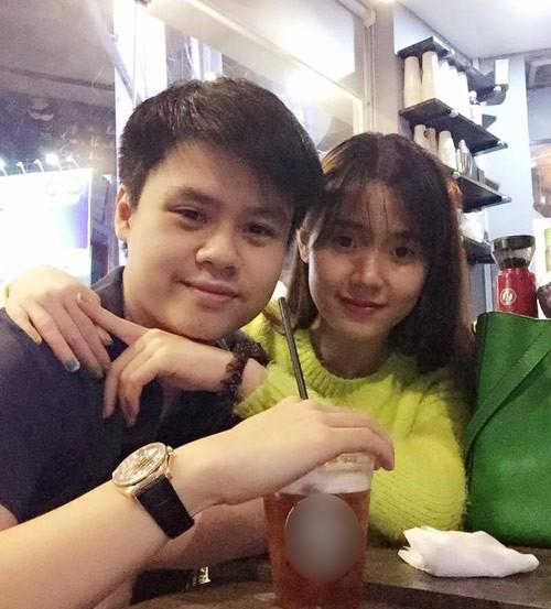 Midu,Phan Thành,hot girl Việt