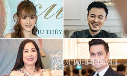 Ntk đức hùng,nsut đức hùng,miss world vietnam 2019