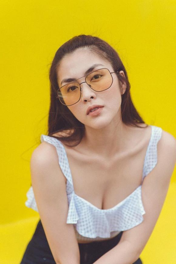 Tăng Thanh Hà, Tăng Thanh Hà du lịch, cuộc sống Tăng Thanh Hà, Tăng Thanh Hà đi đà lạt