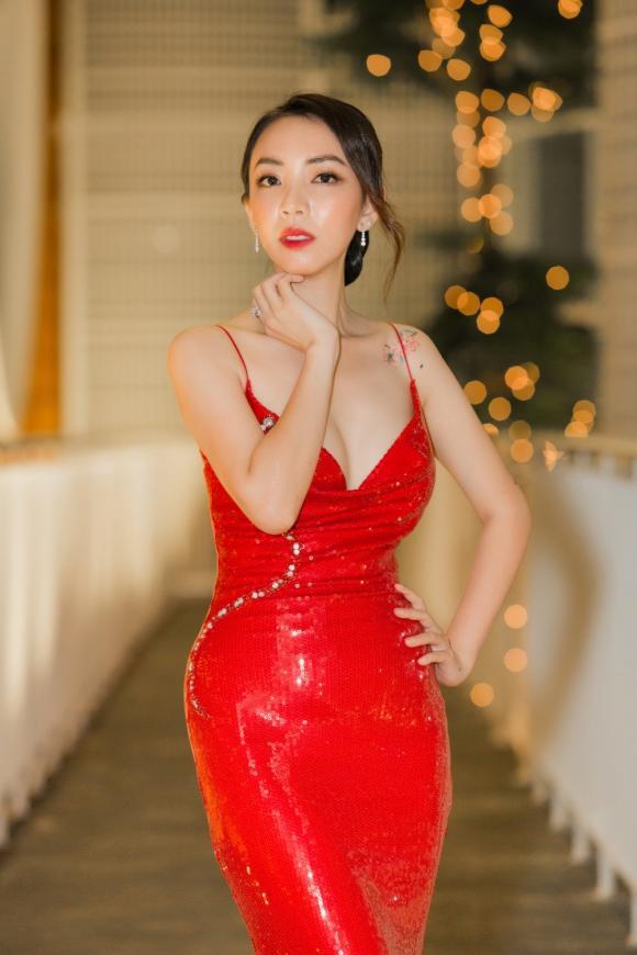 danh hài Thu Trang, danh hài Tiến Luật, sao Việt
