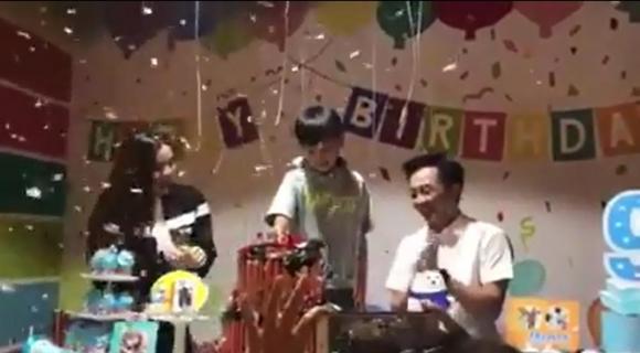 Đàm Thu Trang,Kim Lý,Cường Đô La,Hồ Ngọc Hà,sao Việt