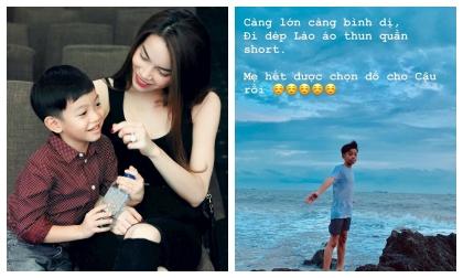 ca sĩ Hồ Ngọc Hà,nữ ca sĩ hồ ngọc hà, diễn viên Kim Lý, sao Viêt