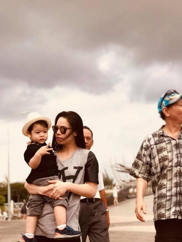 Nhật Kim Anh,  Nhật Kim Anh ly hôn,  Nhật Kim Anh nhớ con,  Nhật Kim Anh và chồng