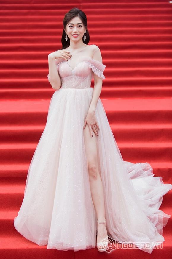 Miss World Việt Nam 2019,Hoa hậu Thế giới,cuộc thi Hoa hậu,sao Việt