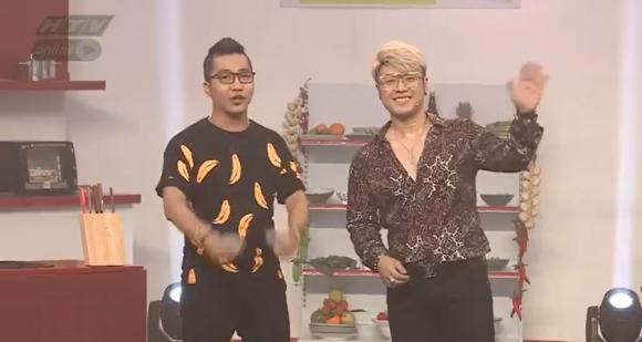 Akira Phan, Akira Phan phẫu thuật thẩm mỹ, Akira Phan cắt mỡ, diện mạo mới của Akira Phan