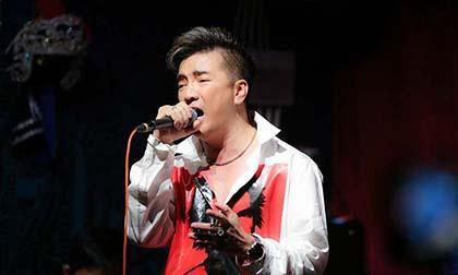 Đàm Vĩnh Hưng, fan Đàm Vĩnh Hưng, người hâm mộ Đàm Vĩnh Hưng, Mr. Đàm
