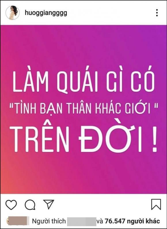 Ca sĩ Hương giang, hoa hậu chuyển giới quốc tế, sao Việt