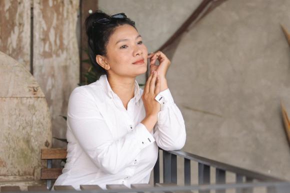 Diễn viên kiều trinh, diễn viên thu huyền, diễn viên hoàng yến, diễn viên kim phượng, sao Việt
