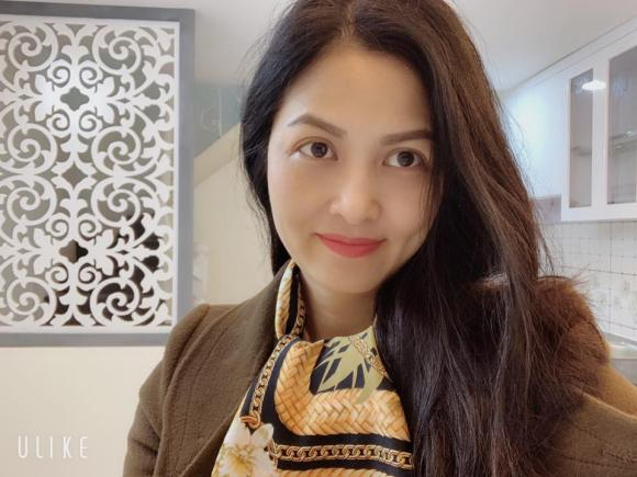 diễn viên Thuý Hà, Về nhà đi con, sao Việt