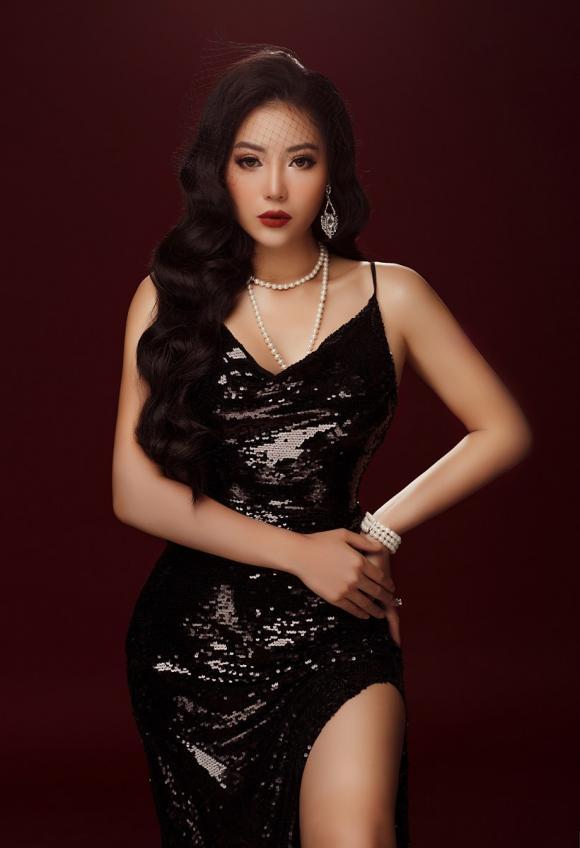 Thanh hương,lan cave,VTV Awards