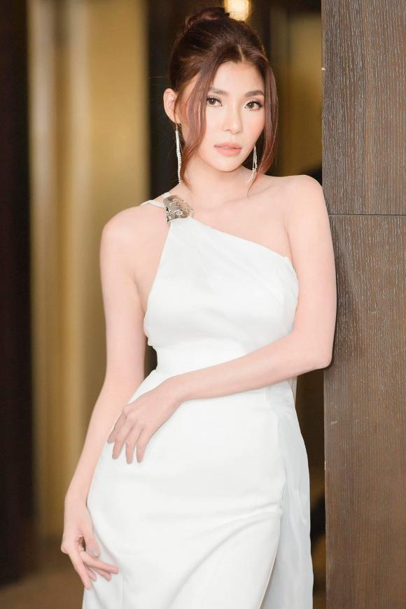 diễn viên thuý diễm, sao Việt
