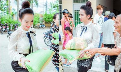 hot girl dao kéo Trung Quốc, đám cưới, ly hôn, Hàn An Nhiễm