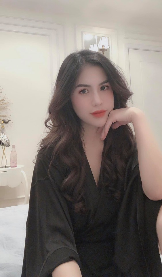 nam diễn viên Việt Anh, vợ cũ Việt anh, sao Việt