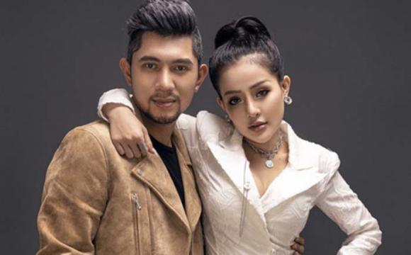 hotgirl Ngân 98, Lương Bằng Quang, hậu chia tay, sao việt