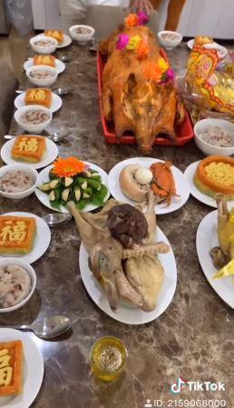 Hải Băng - Thành Đạt, con Hải Băng, con Hải Băng đầy tháng, Hải Băng sinh con thứ ba