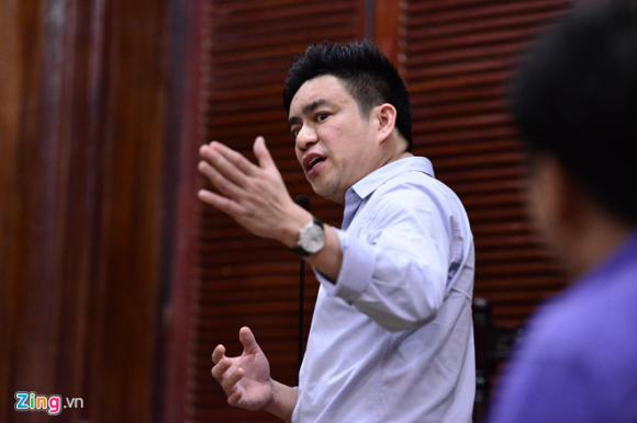 Vợ cũ bác sĩ Chiêm Quốc Thái, Chém bác sĩ Chiêm Quốc Thái, Tin pháp luật