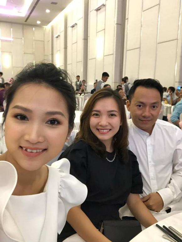 Tiến Đạt, nhà Tiến Đạt, nhà vợ chồng Tiến Đạt, Tiến Đạt bán nhà