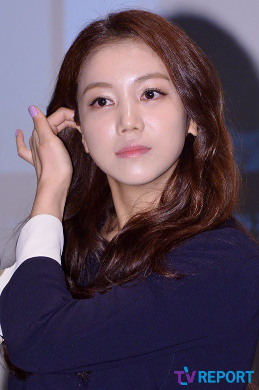 sao Hàn,Song Hye Kyo,Song Joong Ki