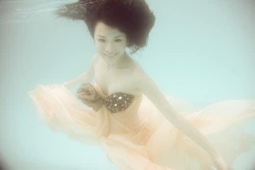 siêu mẫu võ hoàng yến,Danh hài Thúy Nga,diễn viên diễm my 9x,Diễn viên diễm my,Hoa hậu Trương Hồ Phương Nga, sao Việt
