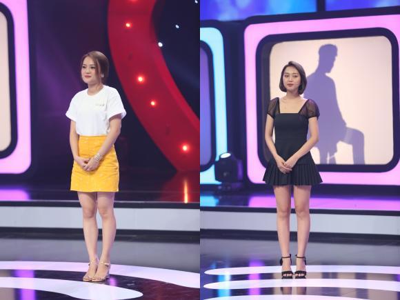 Tần số tình yêu mùa 2, Người mẫu Thuỳ Linh