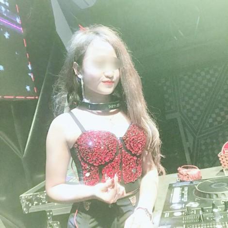 Nữ DJ bị sát hại trong phòng trọ, sát hại bạn gái 19 tuổi, giết người