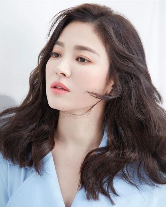 Song Hye Kyo,Song Joong Ki,sao Hàn,Song Joong Ki ly hôn Song Hye Kyo