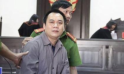 tai nạn giao thông, taxi, vô cảm, Sài Gòn