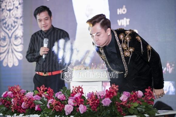nam ca sĩ Đàm Vĩnh Hưng,ca sĩ đàm vĩnh hưng,ca sĩ Hồ Việt Trung, ca sĩ quang hà, danh hài Hồng Tơ, sao Việt