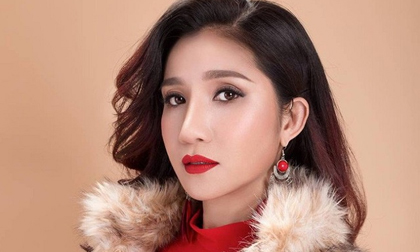 Hoa hậu Hương Giang, Quý ông đại chiến, Clip hot, Clip ngôi sao