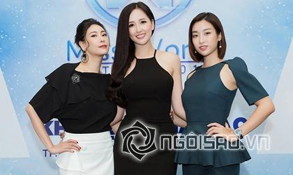 Ben Trần Bảo Bảo, Chuyên gia makeup