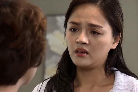 Thu Quỳnh, NSND Hoàng Dũng, Hoàng Dũng chỉ trích diễn viên trẻ, Bảo Hân, Bảo Thanh