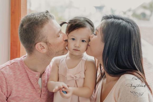 Phương Vy Idol, Song Song ly hôn, tình yêu ngôn tình, thế nào là tình yêu đẹp