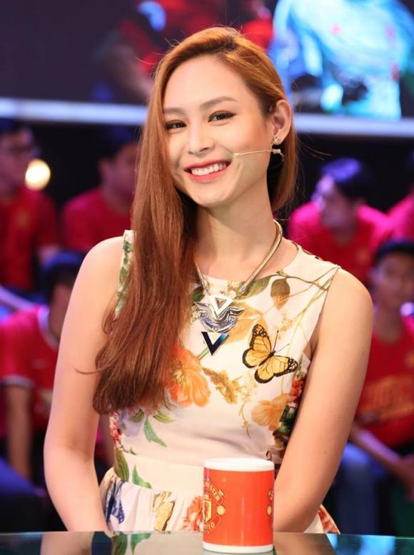 Quang Vinh, bạn gái Quang Vinh, Quang Vinh du lịch, bạn đồng hành cùng Quang Vinh khi đi du lịch