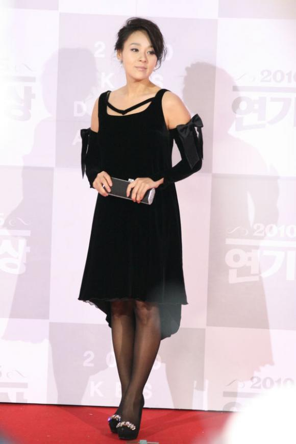 Reply 1988,Mặt trăng ôm mặt trời,Mây họa ánh trăng,Jeon Mi Seon