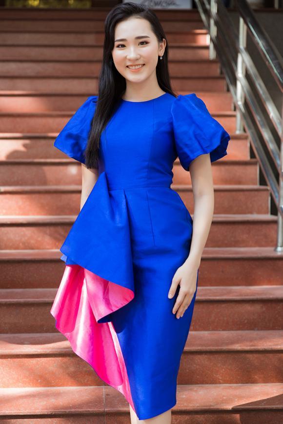 Miss World Việt Nam,thí sinh Miss World Việt Nam,sơ khảo phía Bắc Miss World Việt Nam