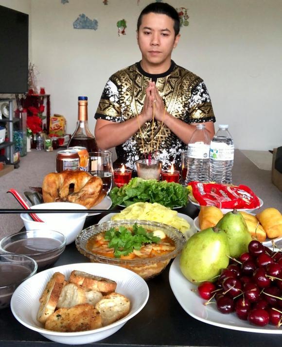 sao Việt, tin sao Việt, tin sao Việt tháng 6. điểm tin sao, tin sao hot