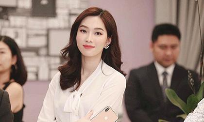 con gái Đặng Thu Thảo, Đặng Thu Thảo, sao Việt