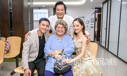 Kathy Phương Dung, Kathyda Charity, phòng trà ca nhạc Papa Kathyda