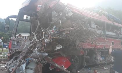 Hải Phong, container, xe đầu kéo
