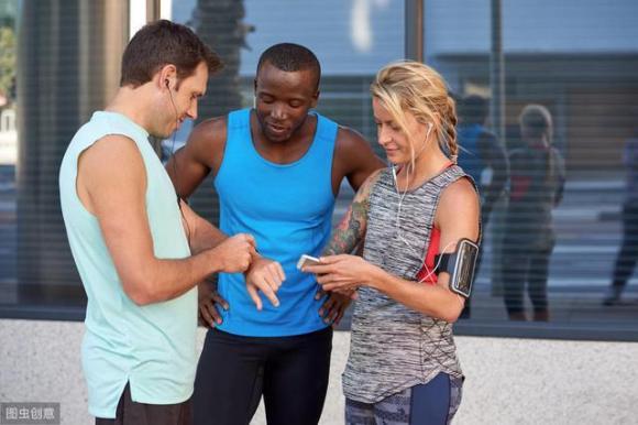 Muốn giảm cân, ghi nhớ 5 nguyên tắc vàng giúp đốt cháy mỡ nhanh gấp 2 lần người khác