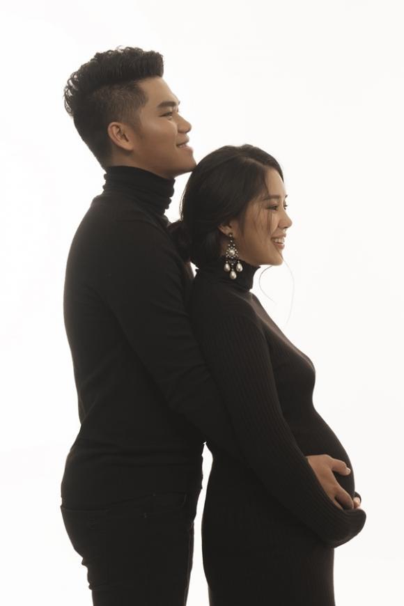 diễn viên Lê Phương, ca sĩ Trung Kiên, bé Cà Pháo, sao Việt