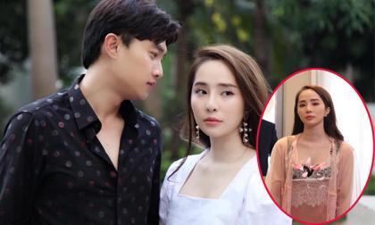 Quỳnh Nga, Về nhà đi con, sao Việt