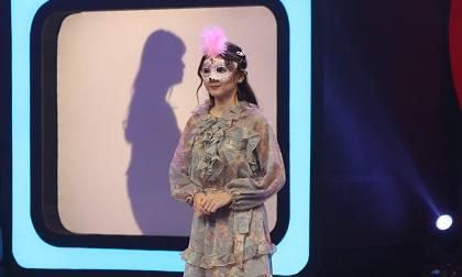 Tần số tình yêu mùa 2, soái ca Ngọc Vinh, Nguyễn Trí Tài