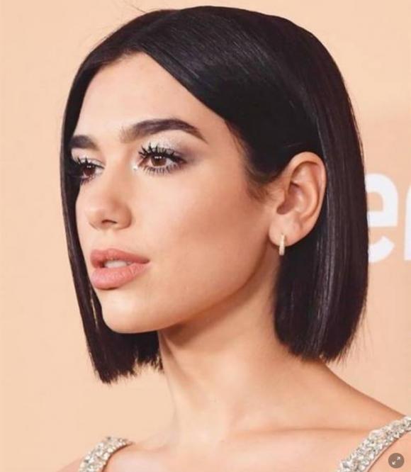 Tóc bob cùn, tóc ngắn, xu hướng làm đẹp 2019