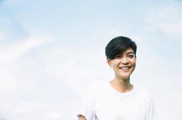 Tình yêu không có lỗi, lỗi ở bạn thân,Apinya Sakuljaroensuk,đám cưới ác nữ Lee,sao Thái Lan
