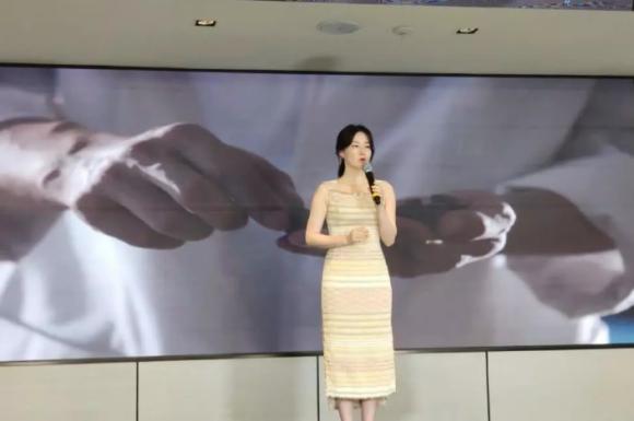 tượng đài nhan sắc xứ Hàn, lee young ae, sao hàn