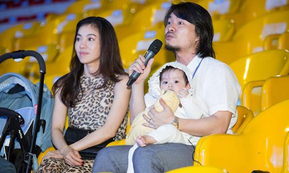 Đạo diễn của các Hoa hậu, Hoàng Nhật Nam, Phan Kim Dung