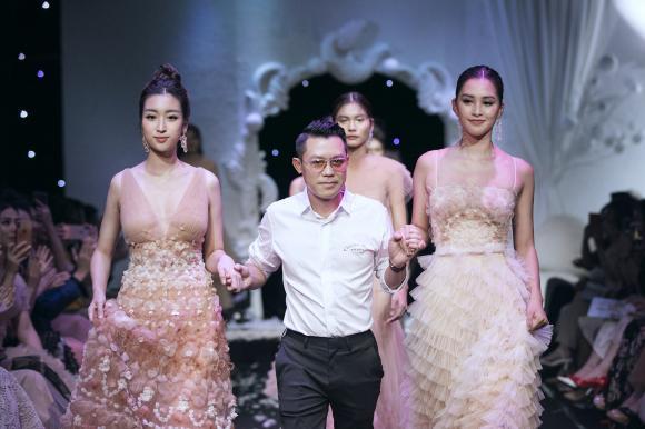 Hoa hậu mỹ linh,hoa hậu việt nam 2010,mỹ linh hẹn hò bảo hưng