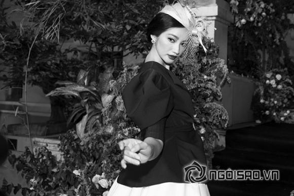 ,diễn viên diễm my 9x,Diễn viên diễm my,hoa hậu trúc diễm,Hoa hậu Giáng My, ca sĩ Thuỷ Tiên, siêu mẫu Vũ Cẩm Nhung, diễn viên Băng Di, sao Việt