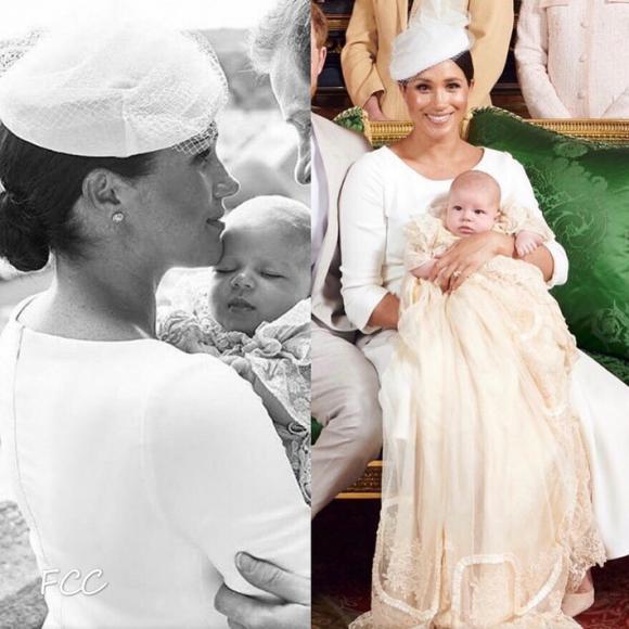 Hoàng gia Anh,Hoàng tử Harry,Công nương Diana,vợ chồng Hoàng tử William,Hoàng tử William,Công nương Kate,Meghan Markle